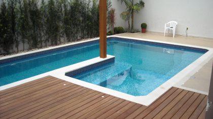 Piscina e arte vendas e servi os de piscinas for Projeto x piscina